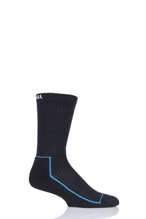 UpHill Sport 1 Pair Made in Finland Hiking Socks Product Image