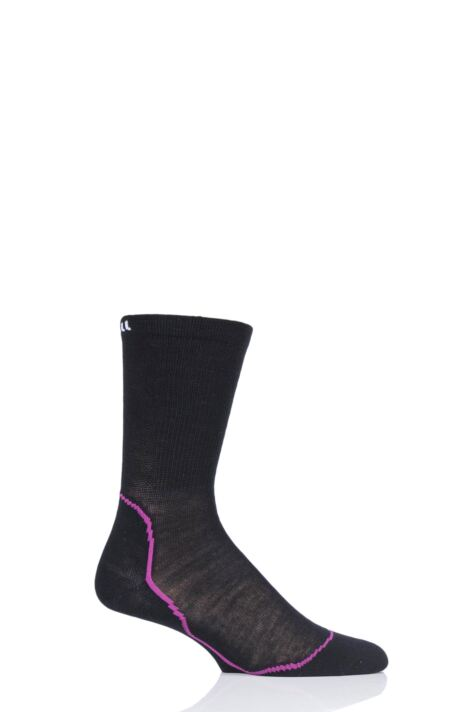 UpHill Sport 1 Pair Dual Layer Cycling Socks Product Image