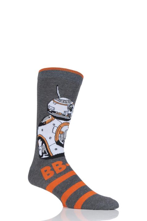 Star Wars Heroes - BB-8 Product Image