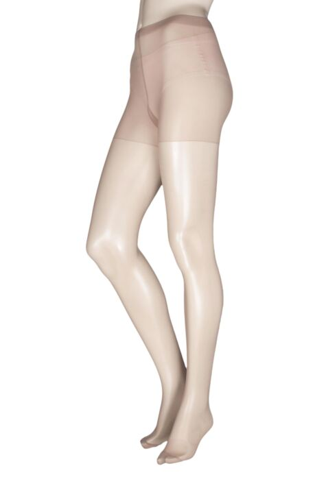 Ladies 1 Pair Levante Class Tight Product Image