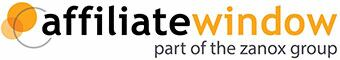 Affiliate Window - Join our Affiliate Programme and earn commissions today