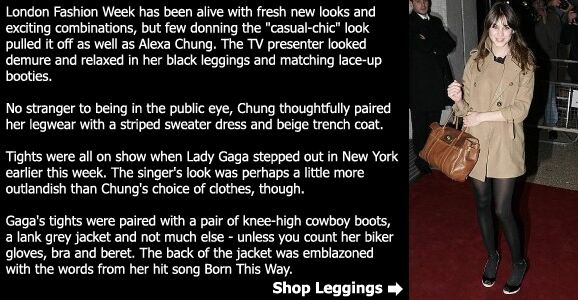 alexa_chung_leggings_news_at_sockshop1.jpg