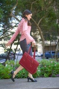 Credit crunch corker: Stockings sales soar