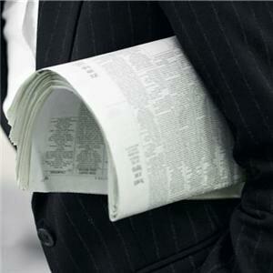 Short-suits slammed over sock concerns