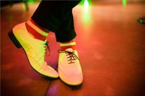 Socks 'an insight into men's minds'