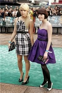 Pixie goes from fashionable to outmoded?