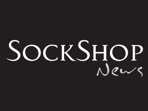 The game is on for SockShop