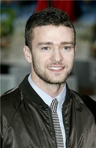 Justin Timberlake gives opinion on hosiery