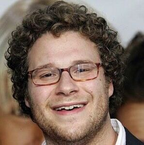 Seth Rogan 'would have worn tights in The Green Hornet'