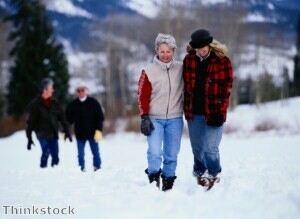 Avoid bad quality socks during winter, expert advises