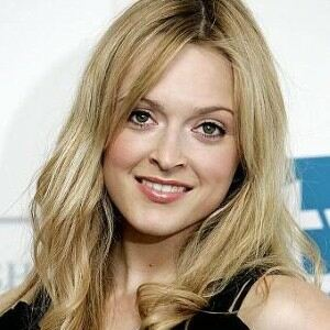 Fearne Cotton: 'I quite like socks and sandals'