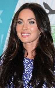 Megan Fox comes out of hiding wearing leggings