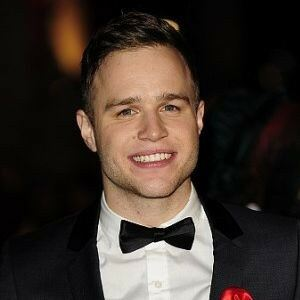 Olly Murs considering launching men's underwear range