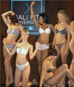 Online campaign demands different shades of nude underwear