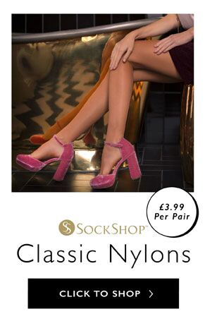 c3ad17c5f89 Tights   Hosiery from SockShop