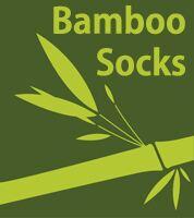 Bamboo Socks at SockShop