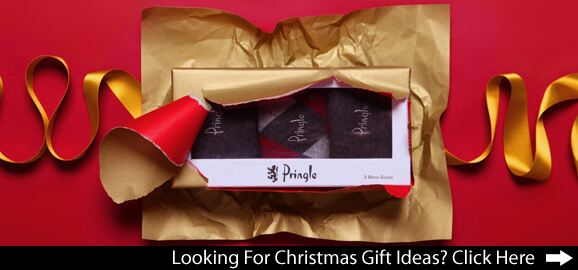 Looking For Christmas Gift Ideas? Click Here