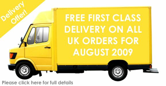 Delivery Offer at SockShop.co.uk - Free First Class Delivery on All UK Orders at SockShop.co.uk