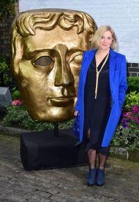 Dr Who, Sherlock win TV craft gongs