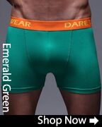 CLICK HERE - SockShop Dare to Wear Bamboo Hipster Trunks