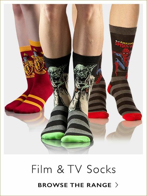 Sockshop The Worlds Largest Sock Selection