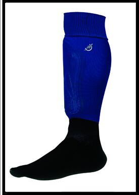 Shop Mens & Ladies 1 Pair Sealskinz Football Socks In 5 Colours >