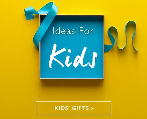 gifts_for_kids_img_mobile.jpg