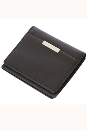 credit card holder for men. £50.00, View Product middot; Mens