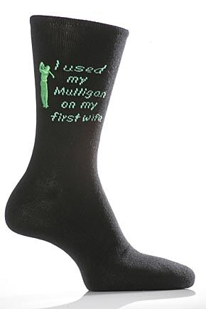 Mens-Novelty-Socks-by-SockShop-Dare-to-Wear-I-Used-My-Mulligan