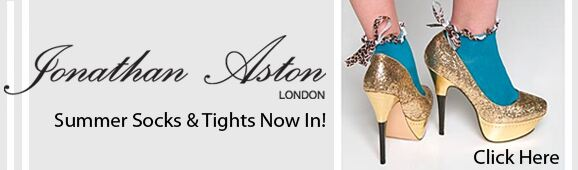 Click Here To View Our Jonathan Aston Socks & Tights at SockShop