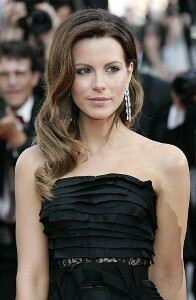 Kate Beckinsale 'prefers going without underwear'