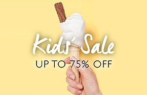 Kids Sale at SockShop.co.uk- Bargain Socks, Disney Totes Socks, SockShop, Girls Socks, Boys Socks