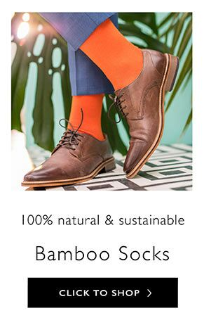Mens Bamboo Socks at SockShop.co.uk- Patterned Bamboo Socks, Plain Bamboo Socks, Falke Bamboo Socks, SockShop Bamboo Socks, Pringle Bamboo Socks
