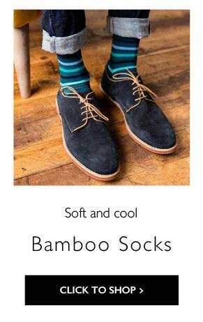 SockShop - The World's Largest Sock Selection