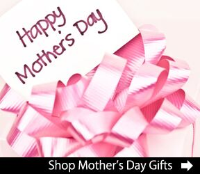Shop Mother's Day Gifts at SockShop