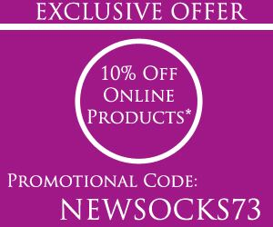 CLICK HERE - Start Shopping at SockShop