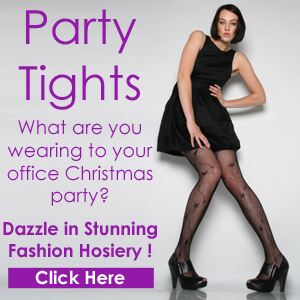 Click Here to View our Fashion Party Tights at SockShop.co.uk