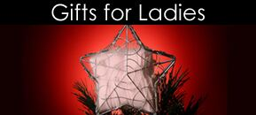 Click Here to View Gift Ideas for Ladies at SockShop.co.uk
