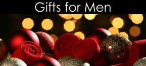 Click Here to View Mens Gift Ideas at SockShop.co.uk