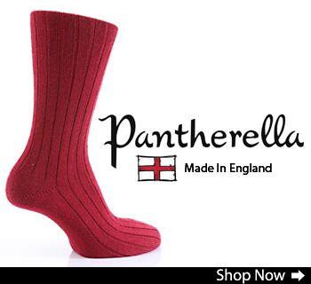 Shop Pantherella Socks at SockShop