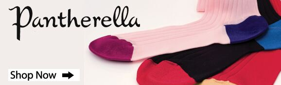 Pantherella Socks at SockShop.co.uk