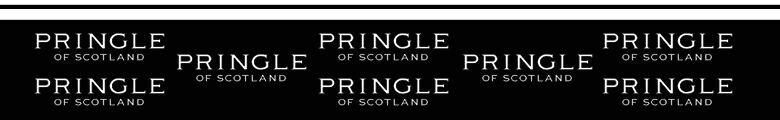 Pringle of Scotland underwear