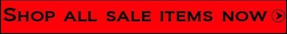 sale_banner3.jpg
