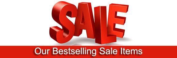 Sale >