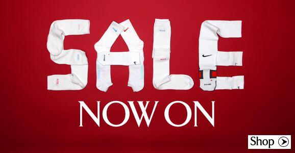 Shop The SockShop Online Sale