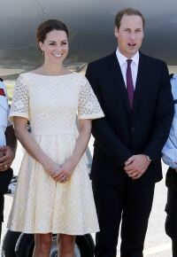 Sheer tights sales boosted by Kate