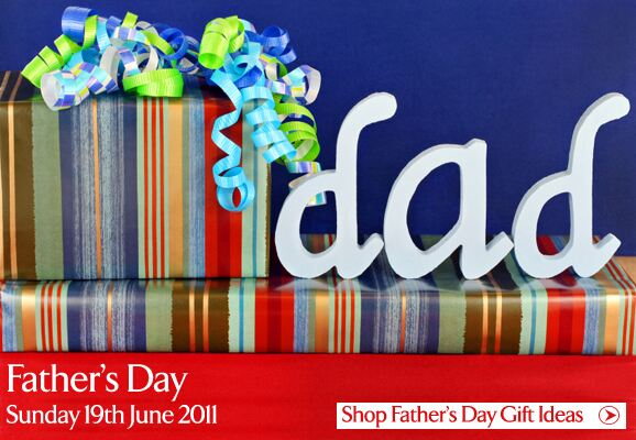 CLICK HERE - Shop Father's Day Gift Ideas at SockShop