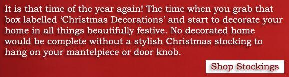 Shop Stockings >