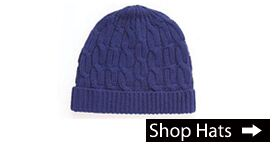 Shop Ladies Hats at SockShop