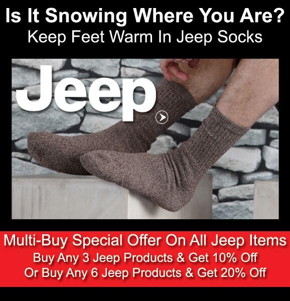 Jeep >
